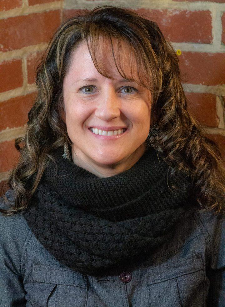 Amanda Youndt
