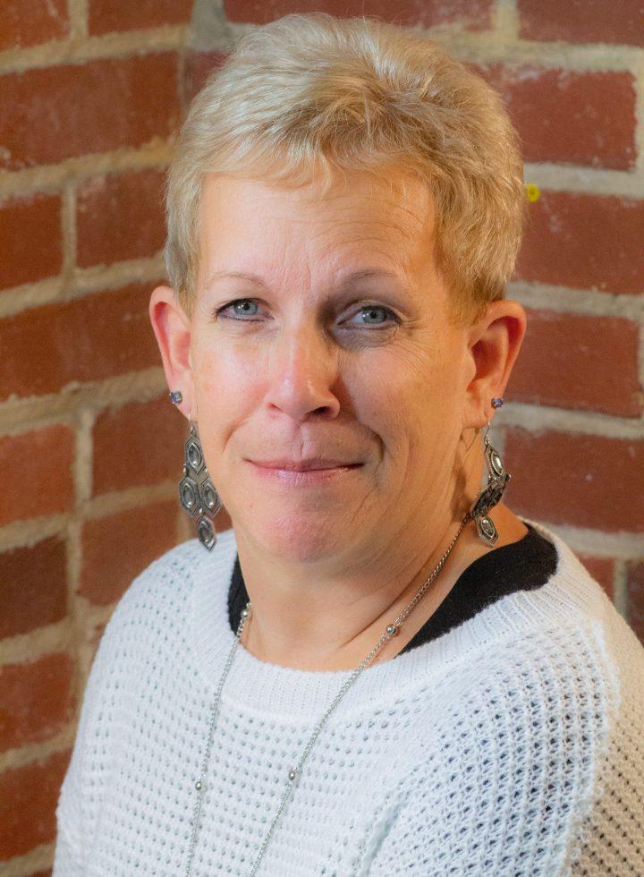 Denise Snader